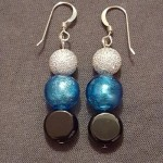 ss-earrings7